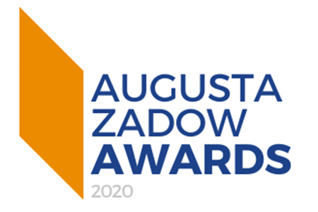 Augusta Zadow Awards 2020