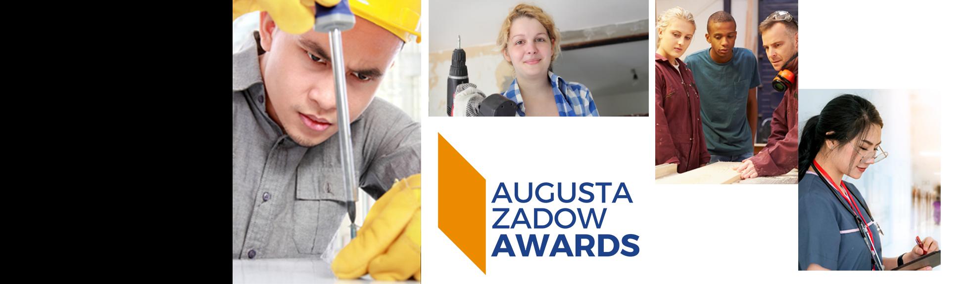 Augusta Zadow Awards