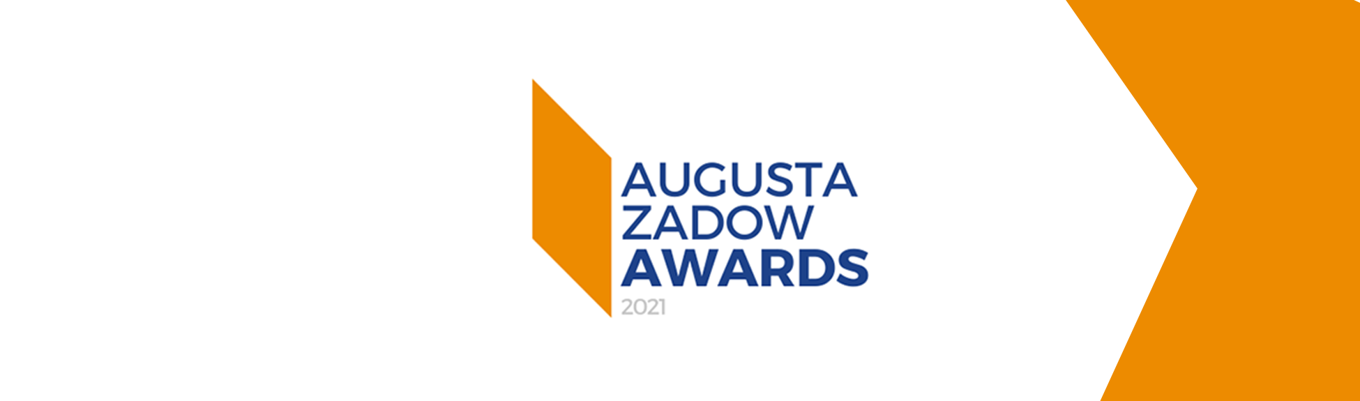Augusta Zadow Awards winners announced